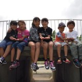 2012_0521_115816-DSCN7850
